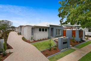 106a South Street, Centenary Heights, Qld 4350