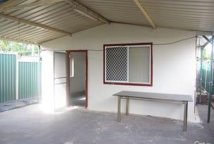 98A Maxwells Ave, Ashcroft, NSW 2168