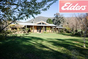 1586 Kiewa Valley Highway, Kiewa, Vic 3691