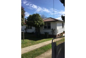 121 North St, Oberon, NSW 2787
