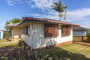 467 Ballina Rd, Goonellabah, NSW 2480