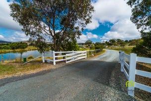 31 Trail Place, Royalla, NSW 2620