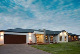 Lot 28 Fitton Road 'Twin Springs Estate', Hodgson Vale, Qld 4352