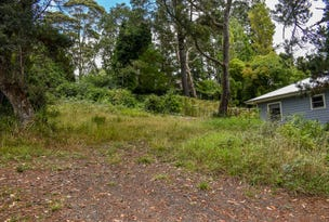 24 Gardiner Crescent, Blackheath, NSW 2785