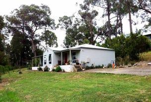 10 Grant Crescent, Healesville, Vic 3777