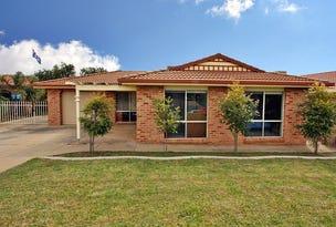 84 Undurra Drive, Glenfield Park, NSW 2650