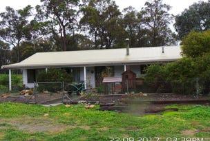 100 Sturdee Road, Mount Barker, WA 6324