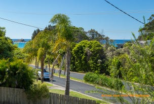 585 George Bass Drive, Malua Bay, NSW 2536