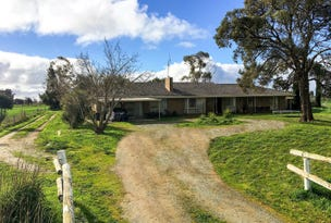 1450  Finlay Road, Tongala, Vic 3621