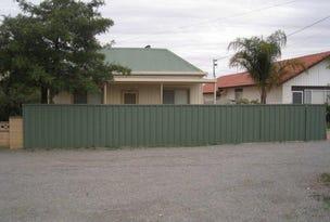 143 Piper Street, Broken Hill, NSW 2880