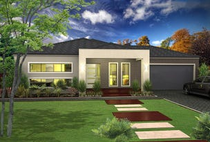 Lot 202 Celadon Grove, Summer Hills Estate, Botanic Ridge, Vic 3977