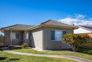 144 DESAILLY Street, Sale, Vic 3850