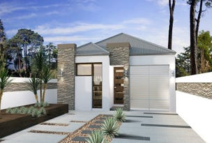 Lot 4260 Musing Way, The Vale, Aveley, WA 6069