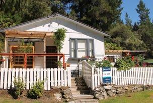 37 Preston Street, Queenstown, Tas 7467