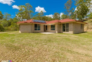 20 Boyle Road, The Palms, Qld 4570