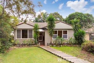 7 Stuart Street, Kotara South, NSW 2289