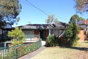 10 Merrilong Street, Castle Hill, NSW 2154