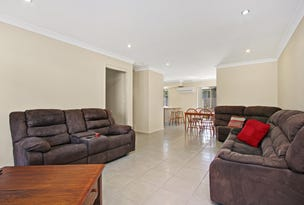 12/110 Orchard Road, Richlands, Qld 4077