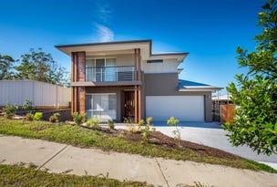 6 Burrugi Street, Corlette, NSW 2315