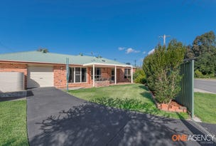 318 Old Pacific Highway, Swansea, NSW 2281