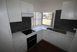 5 Belmont Street, Swansea, NSW 2281