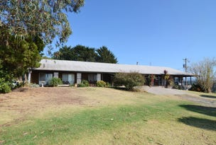 999 Back Creek Rd, Lochiel, NSW 2549