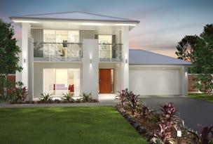 Lot 225 Banyan Hill Estate, Ballina, NSW 2478