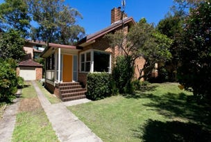 3 Bessell Street, North Wollongong, NSW 2500