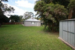 3 Colonial Court, Cooroy, Qld 4563
