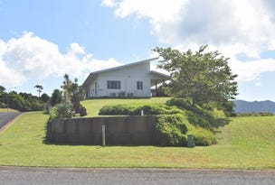 71 Rockingham Drive, Wongaling Beach, Qld 4852