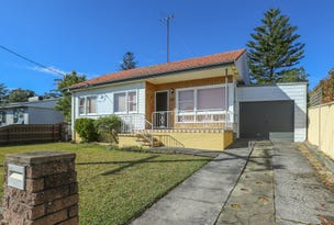 97 Adelaide Street, Raymond Terrace, NSW 2324