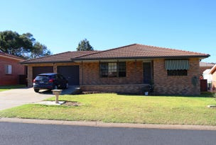 25 McNarry Place, Young, NSW 2594