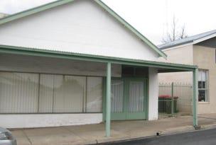 99C Binnie Street, Bordertown, SA 5268
