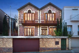 29 Darling Street, South Yarra, Vic 3141