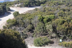 Lot 91, Flinders Road, Vivonne Bay, SA 5223