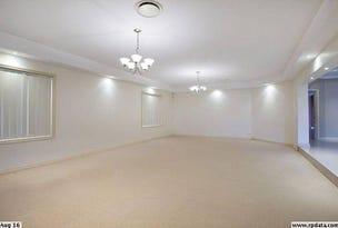 125/122 Wade Street, Campbelltown, NSW 2560