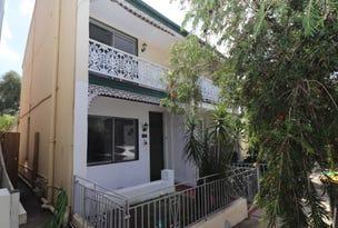 Brown stre Brown Street, St Peters, NSW 2044