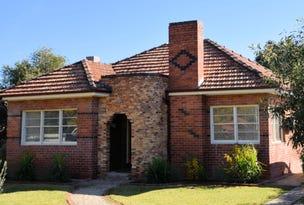 91 Crispe Street, Deniliquin, NSW 2710