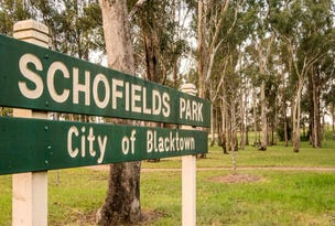 Lot 73 Proposed Road, Schofields, NSW 2762