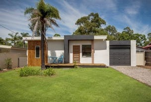 48 Chelmsford Road, Lake Haven, NSW 2263