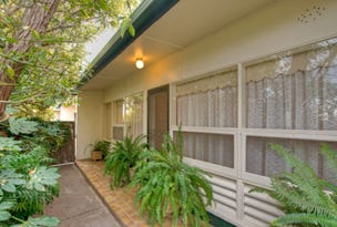 1/7 Pipers Avenue, Windsor Gardens, SA 5087