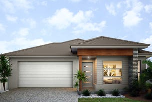 LOT 624 North Harbour, Burpengary East, Qld 4505