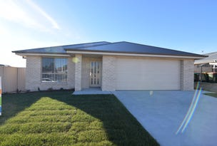 54 Wentworth Drive, Kelso, NSW 2795