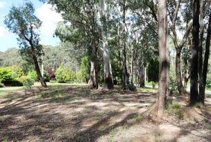 17F Byres Road, Blackwood, Vic 3458