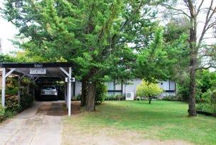 14 Amaroo Street, Barooga, NSW 3644