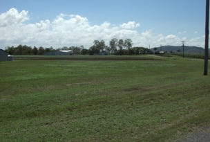 Lot 4 Mirabellas Road, Marian, Qld 4753