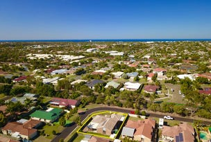 2 Livistona Crescent, Currimundi, Qld 4551