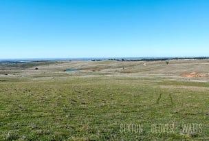 Lot 1 Range Road, Rockleigh, SA 5254