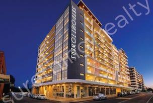 103/36-44 John Street, Lidcombe, NSW 2141