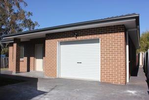 36/A CHARTER STREET, Sadleir, NSW 2168
